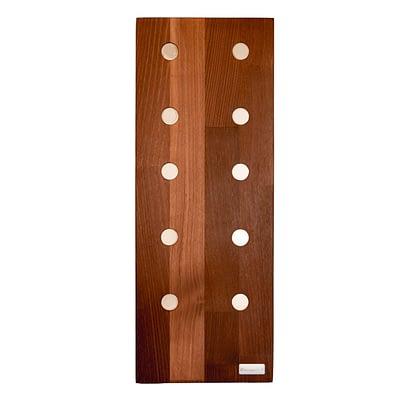 oxclusivia-gewuerzboard-akazie-10er-magnete