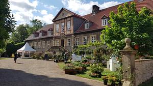 Oxclusivia Remeringhausen2018 05