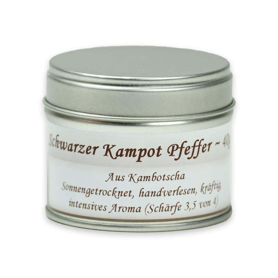 oxclusivia-schwarzer-kampot-pfeffer