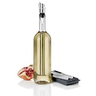 Adhoc-ICEPOUR-Weinkuehler-tropffrei-wein-beluefter-Ausgiesser-Flaschen-Verschluss-IB04