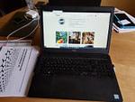 Oxclusivia Laptop