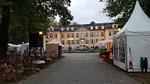 Oxclusivia Schloss Morsbroich2018 04