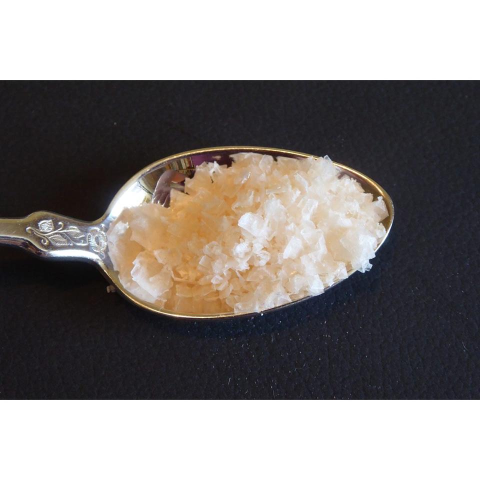 oxclusivia_murray-river-salz-australien-quellwasser-salz-seide-3