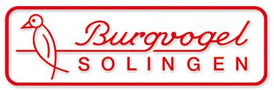 Burgvogel : Brand Short Description Type Here.