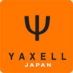 Yaxell : Brand Short Description Type Here.