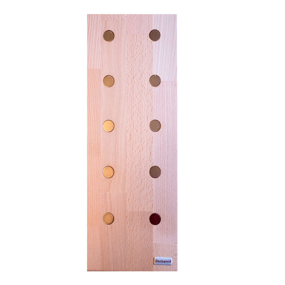 oxclusivia-gewuerzboard-buche-10er-magnete-2