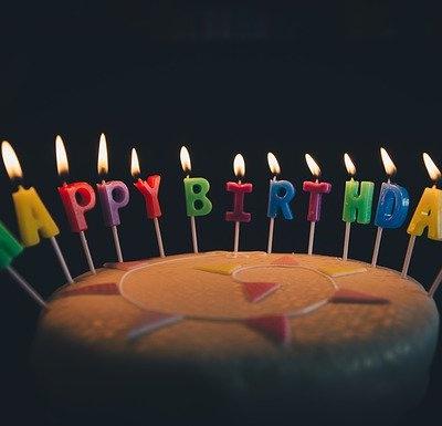 Birthday 1835443 640