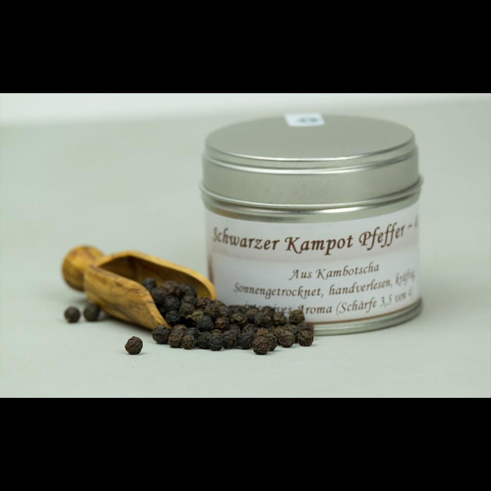 oxclusivia-schwarzer-kampot-pfeffer-3