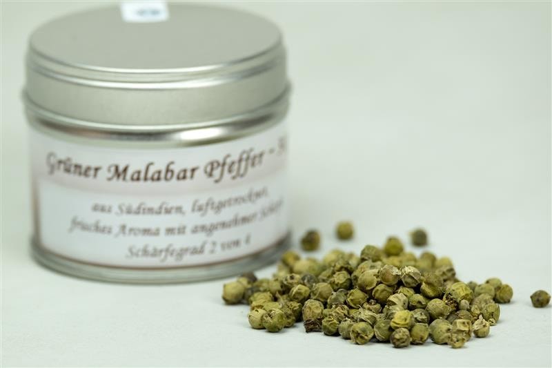 oxclusivia-gruener-malabar-pfeffer-4