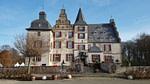 Oxclusivia Schlossbodelschwing 201812 01