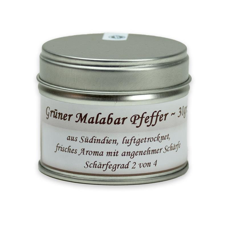 oxclusivia-gruener-malabar-pfeffer