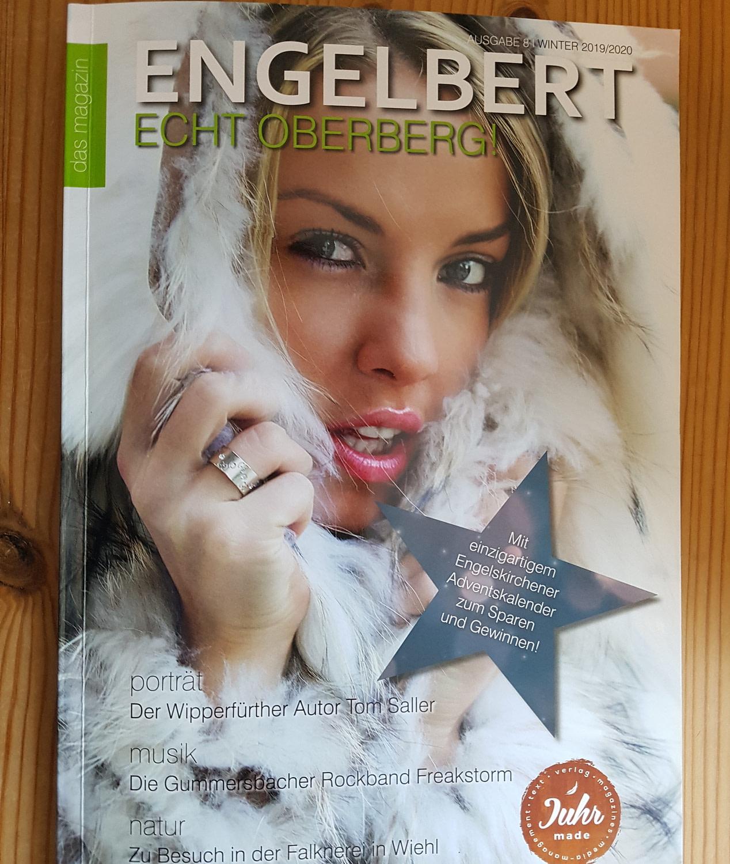 Oxclusivia Engelbert201912 03
