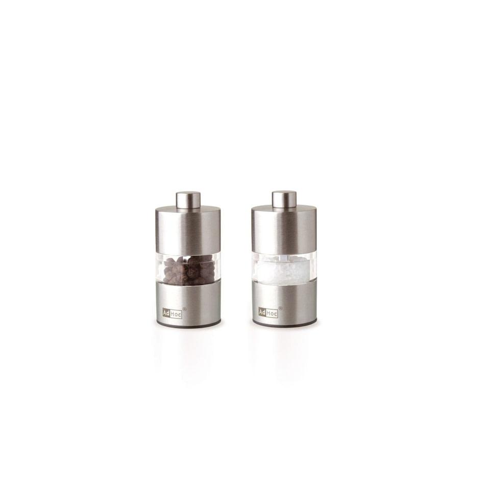 adhoc-minimill-2er-pfeffermuehle-salzmuehle-gewuerzmuehle-set-keramikmahlwerk-62cm-2