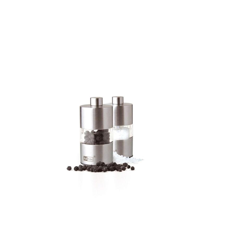 adhoc-minimill-2er-pfeffermuehle-salzmuehle-gewuerzmuehle-set-keramikmahlwerk-62cm-3