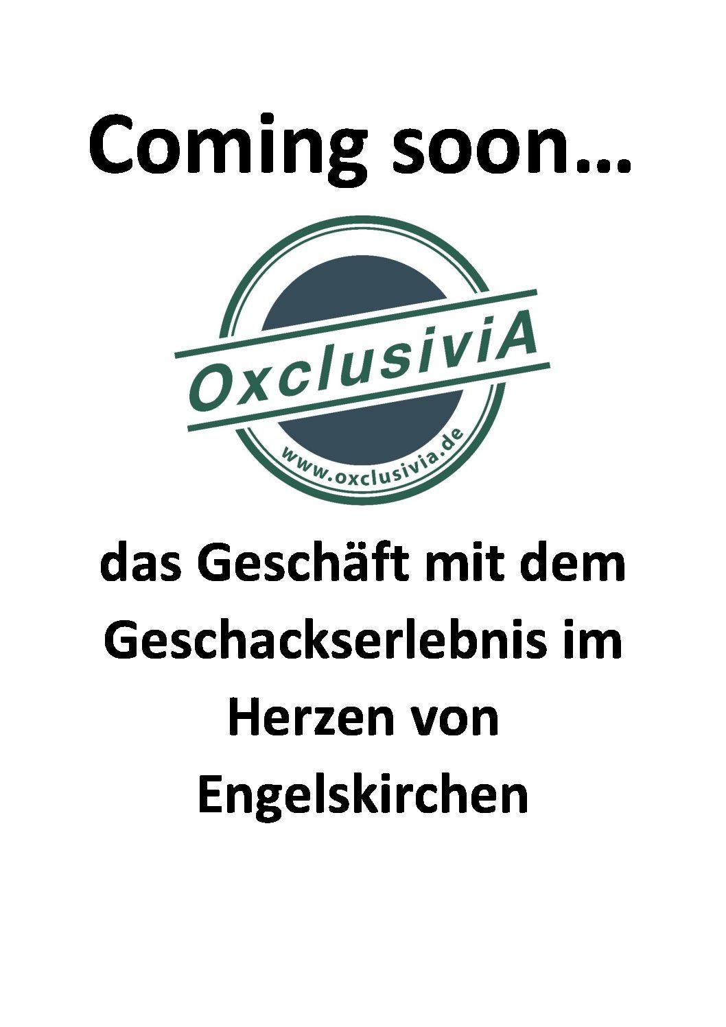 coming soon pdf