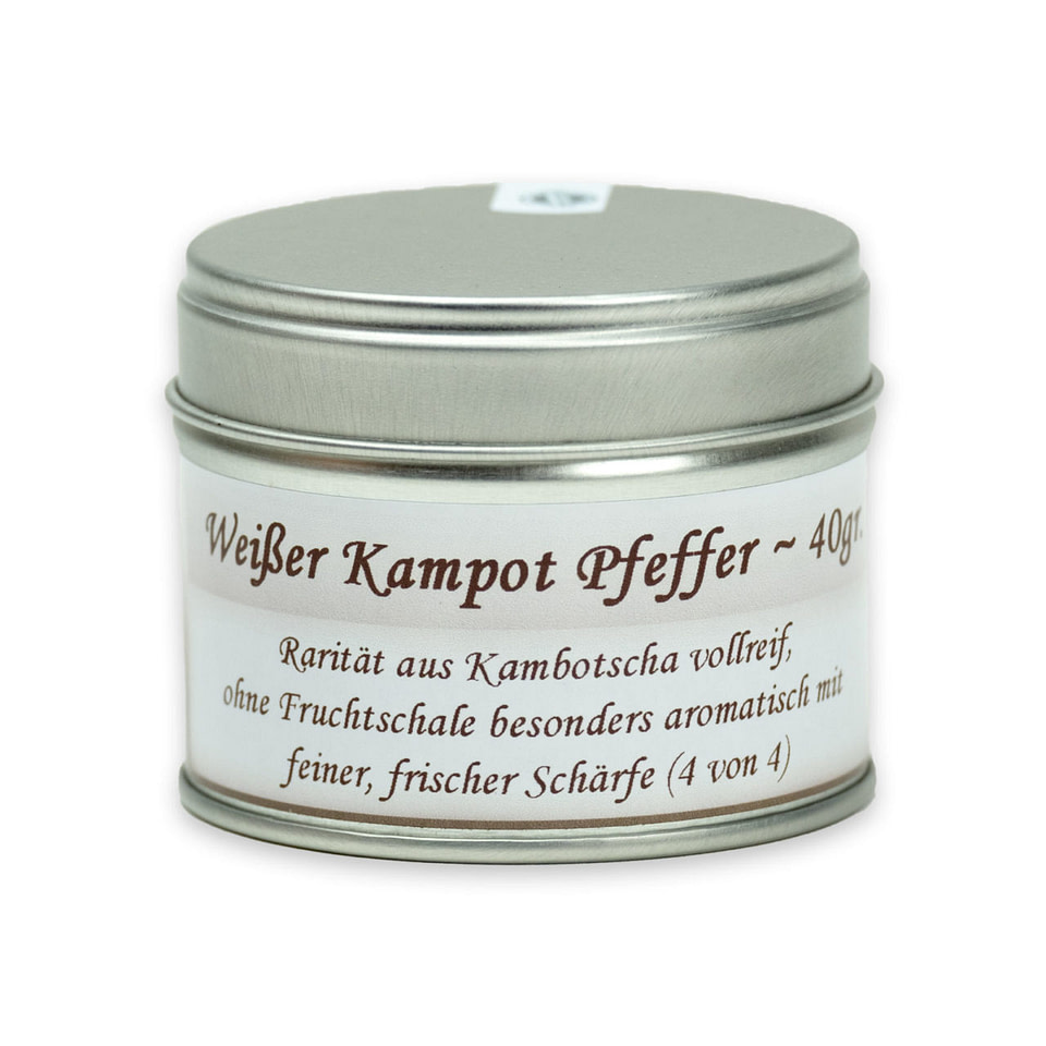 oxclusivia-weisser-kampot-pfeffer