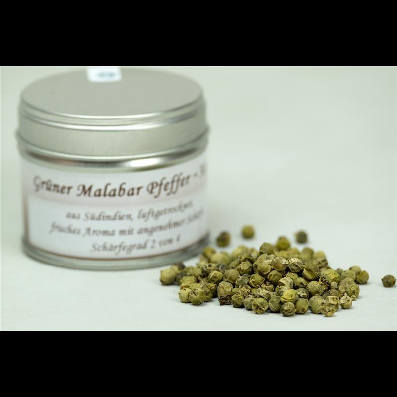 oxclusivia-gruener-malabar-pfeffer-3