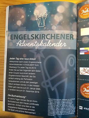 Oxclusivia Engelbert201912 01