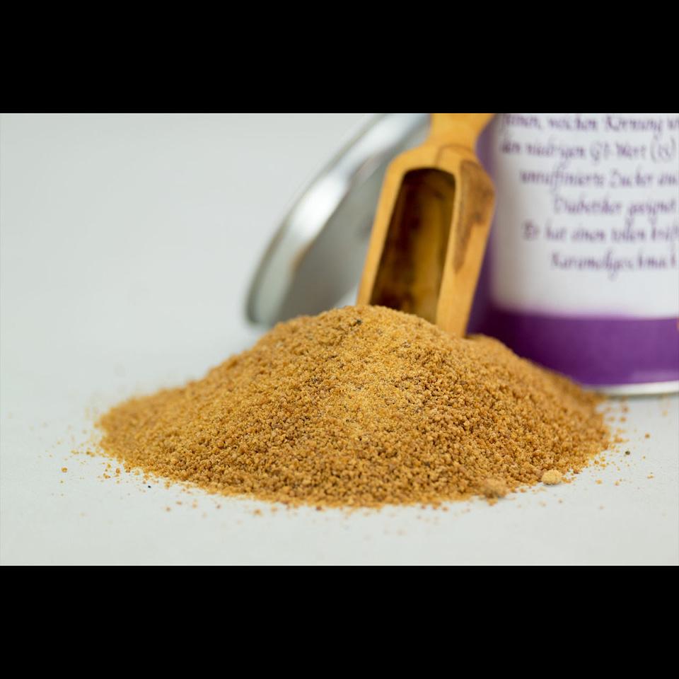 oxclusivia-kokosbluetenzucker-3